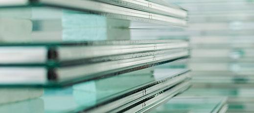 Isolierglas von Glas Eschbach